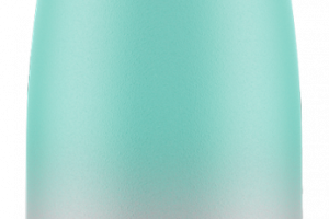 1573137229-gradient-pastel-500ml