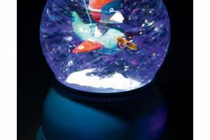 lampara-bola-de-nieve-avion