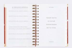 agenda-diaria-21-22-carmin-mediana-chubby (5)