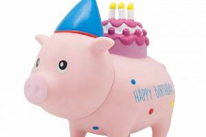 biggys---piggy-bank-cumpleanos