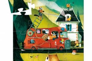 puzzle-bomberos-djeco