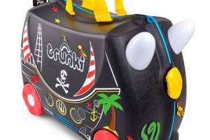 trunki-pedro-pirata 4