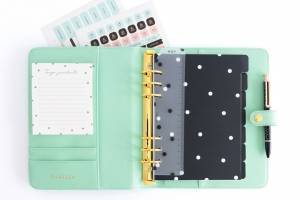 planner-personal-a5-mint-topos3