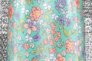 1580230247-pattern-floral-green-500ml 2