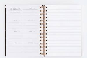 agenda-sin-fechas-negra-semananotas2