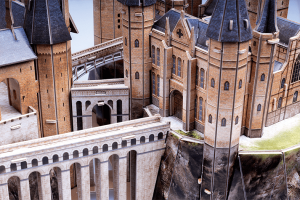 DS1013h_HP_hogwarts_castle_detalle2_web