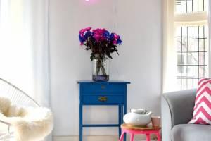 neon-love-pink2