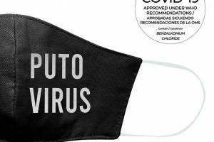PutoVirus2