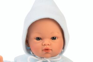 muñeco-carita-