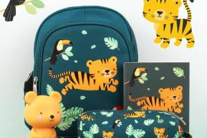 bpjtgr23-lr-6_backpack_jungle_tiger