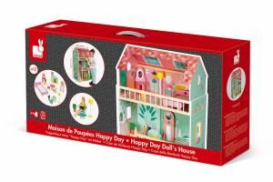 casa-de-munecas-happy-day-madera 6