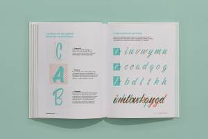 interior-caligrafia-creativa-2-cuadernos-rubio