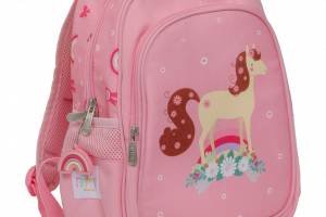 bplhpi20-lr-2_backpack_horse