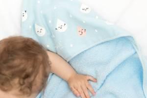 mrw_8435460730693_baby-towel-6_1