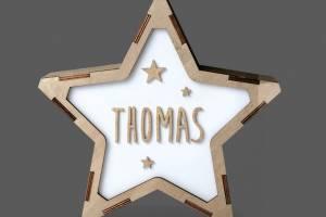 lampara-quitamiedos-estrella-personalizable11