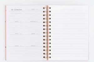 agenda-sin-fechas-rosa-semananotasK4MGEIQX3