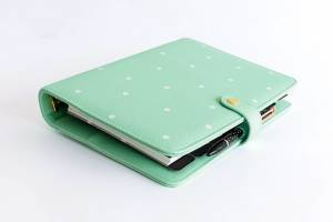 planner-personal-a5-mint-topos