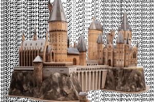 DS1013h_HP_hogwarts_castle_producto2_web