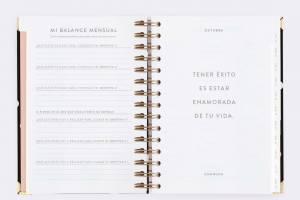 agenda-diaria-21-22-negra-mediana-chubby (8)