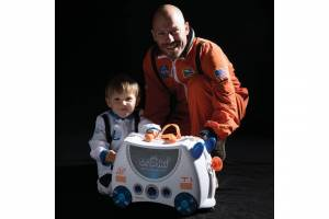 trunki-space-ship 8