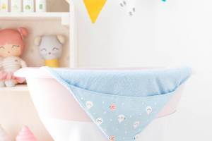 mrw_8435460730693_baby-towel-4-2-editar-2_1