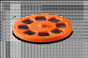 6000076_proyector-espacial_disco_baja