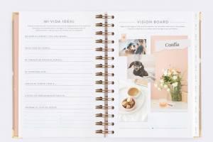 agenda-diaria-21-22-latte-mediana-chubby (4)