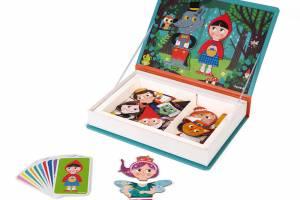 magneti-book-cuentos-30-imanes (2)