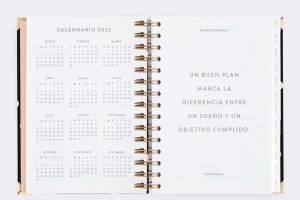 agenda-diaria-21-22-negra-mediana-chubby (5)