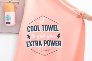 mrw-8435460748827-Towel-A-cool-towel-extra-power-ENG-10