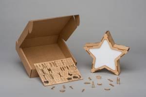 lampara-quitamiedos-estrella-personalizable4
