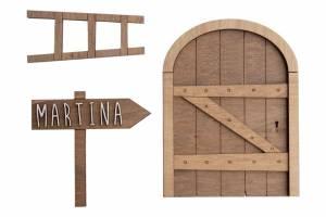 puerta-personalizada-de-madera2
