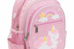 bpunpi11-2-lr_backpack_unicorn
