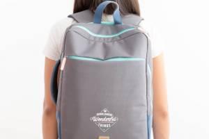 mrw-8435460755092-Laptop-backpack-Downloading-Wonderful-MULTI-16