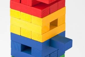 Block-a-Block-D-859-1067x800