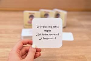 Tarjeta-Talent-Cards-Conversa-1
