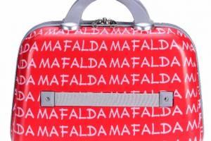 neceser-mafalda-kids