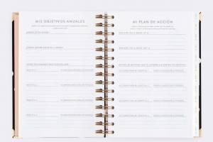 agenda-diaria-21-22-negra-mediana-chubby (7)