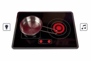 cocina-cooker-doble-cara5
