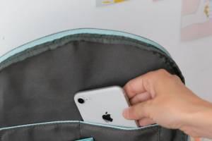 mrw-8435460790222-backpack-unicorn-you-are-fantastic-multi-9