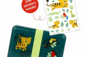 sbjtgr14-lr-3_lunch_box_jungle_tiger_1_2