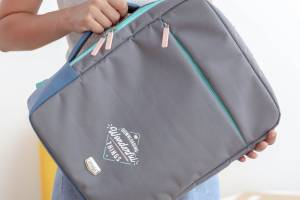 mrw-8435460755092-Laptop-backpack-Downloading-Wonderful-MULTI-18-1024x1024
