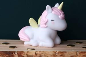 mbunwh11-lr-7_money_box_unicorn