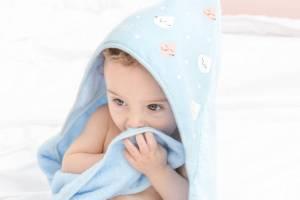 mrw_8435460730693_baby-towel-23-editar_1