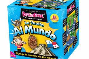 brainbox-vuelta-al-mundo-ejercitar-la-memoria-1
