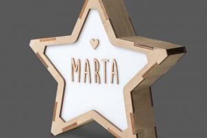 lampara-quitamiedos-estrella-personalizable2