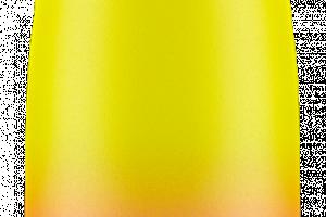 1573131482-gradient-neon-500ml