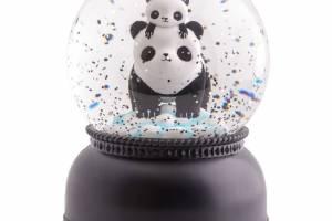 sgpabl02-lr-3_snowglobe_light_panda