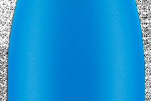 Neon-Blue-260ml