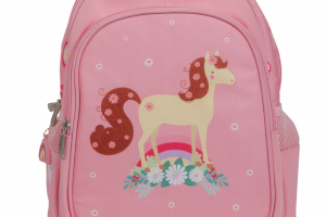 bplhpi20-lr-1_backpack_horse